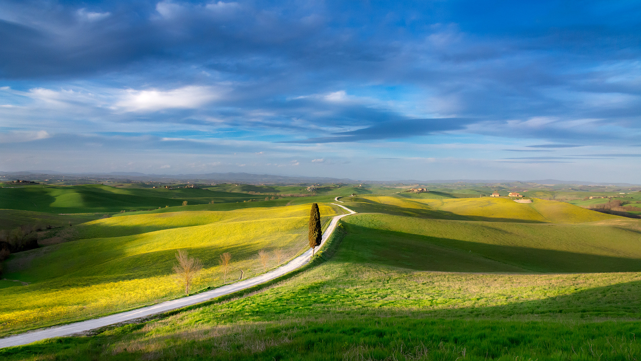 Photograph swett spring by Guido Maria Rustichini on 500px