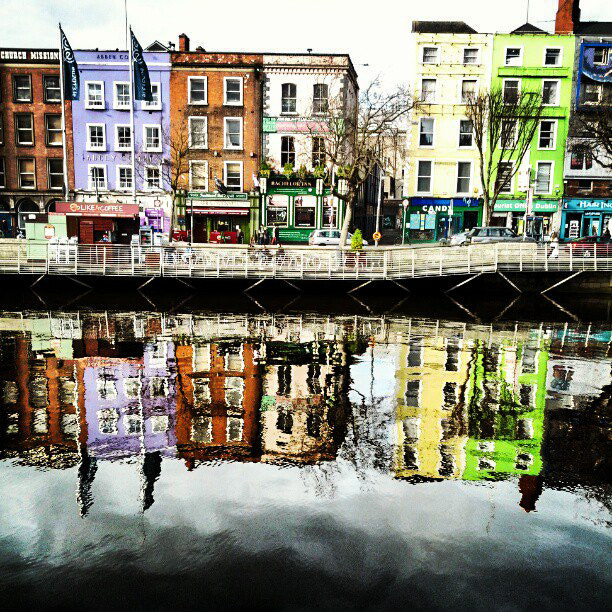 Photograph Reflections by Dan Alexandru on 500px