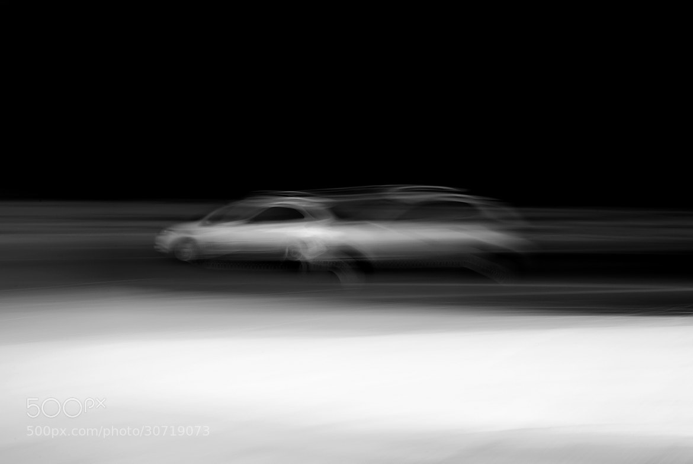 "Photograph Ings by Carlos Silva ""Avlisilva"" on 500px"