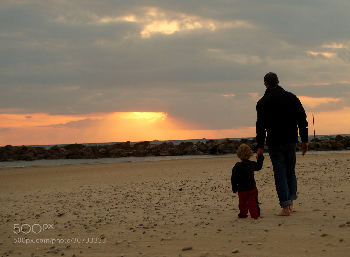 Photograph Unconditional love by yaara duvdevan on 500px