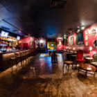 ������, ������: The Matador in Orlando FL