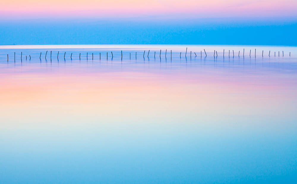 Photograph Peaceful by Tepparit CHx on 500px