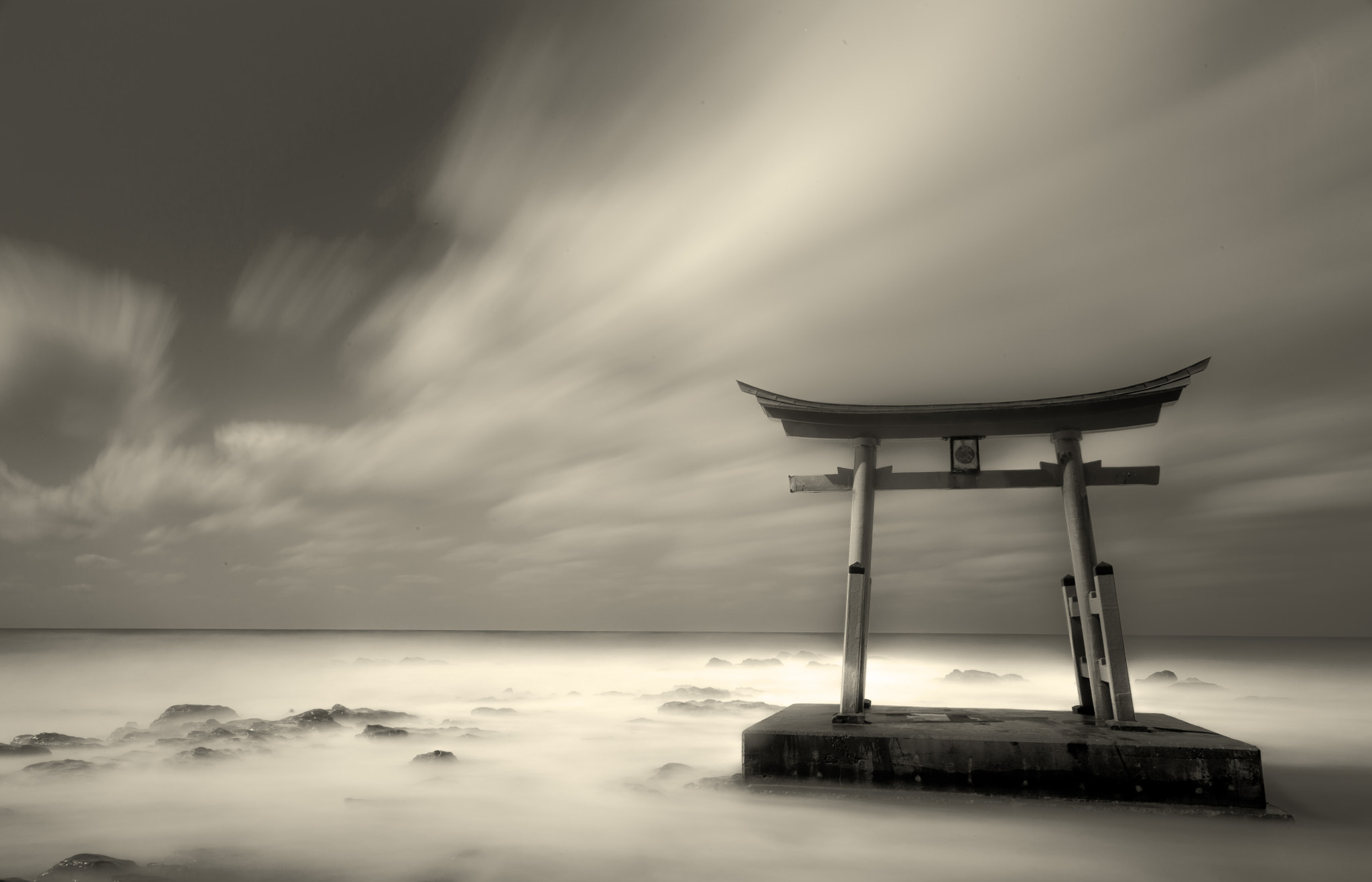 Photograph Pray by Mitsuhiko Kamada on 500px