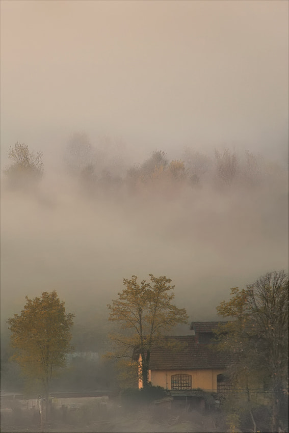 Photograph House of Sand and Fog by Mary Kay on 500px