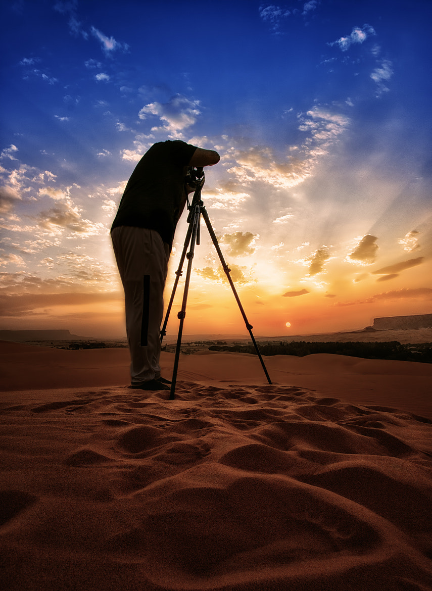 Photograph Shot it iiiii - Photographer by SuLTaN AbdullaH on 500px