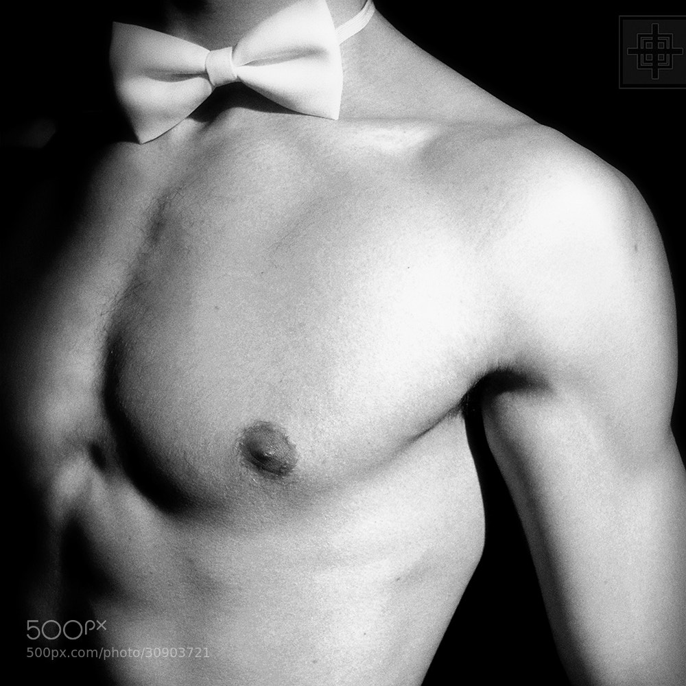 "Photograph Male revue by Tomáš ""BLACKDEVIL"" Špánik on 500px"