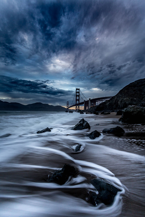 """""""Power"""" by Kelly Needleman"""