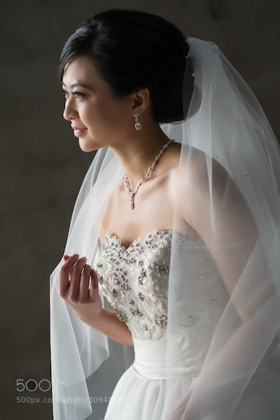 Photograph Untitled by Steven's Wedding Photos on 500px