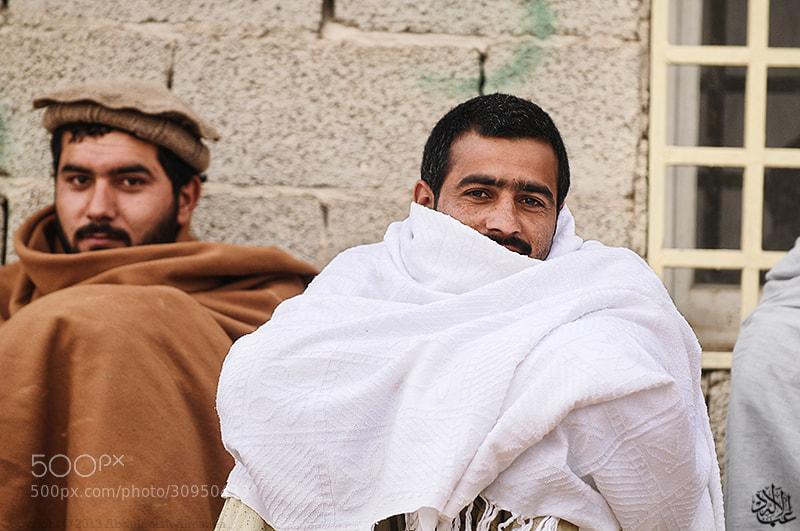 Photograph Cold by Abduleelah Al-manea on 500px
