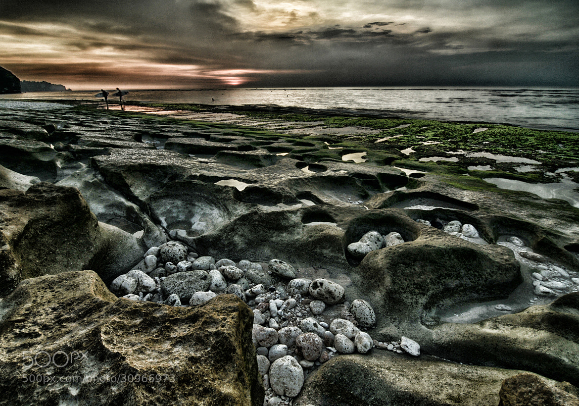 Photograph Untitled by Ajie Sujarwadi on 500px
