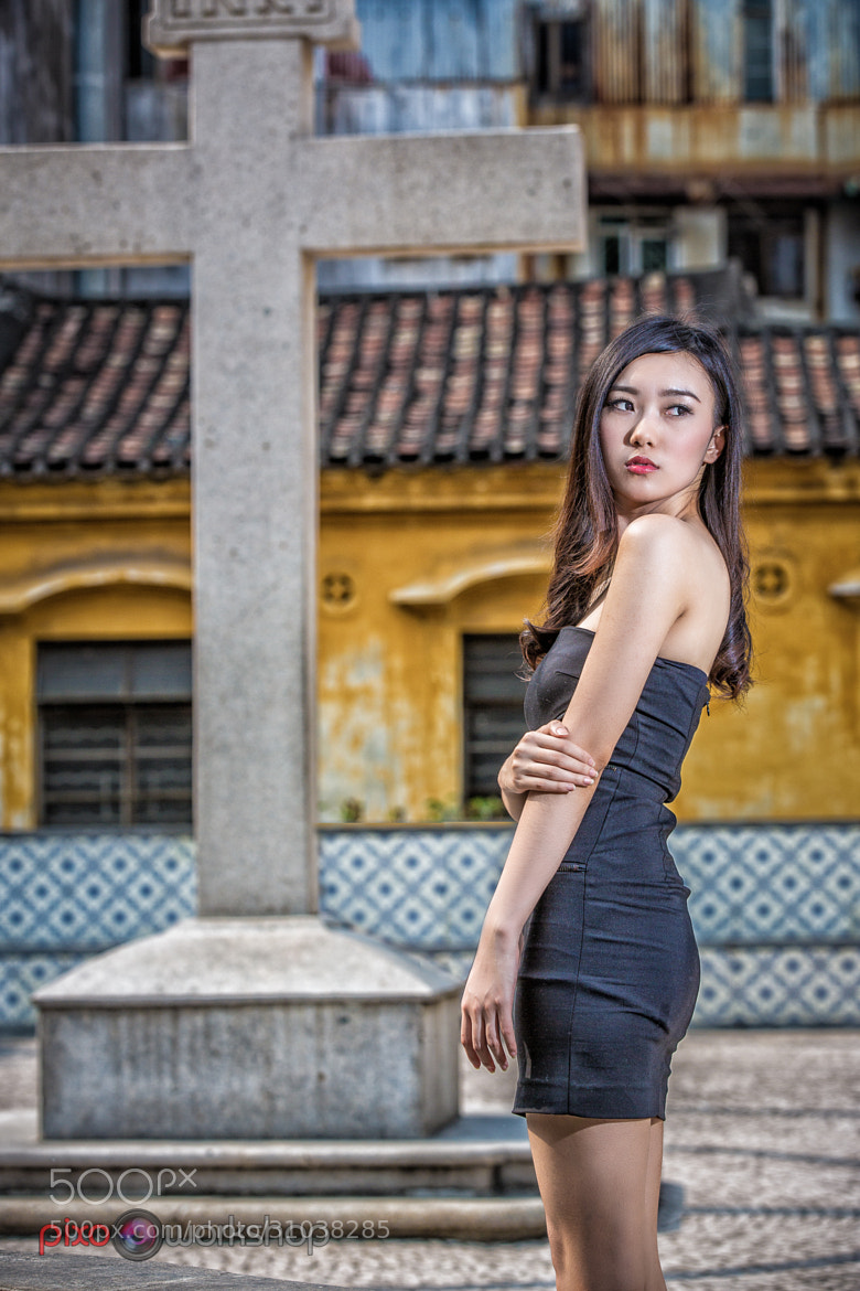 Photograph Untitled by Wilson Li on 500px