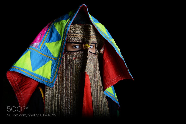 Photograph Rashaidah tribe by Dany Eid on 500px