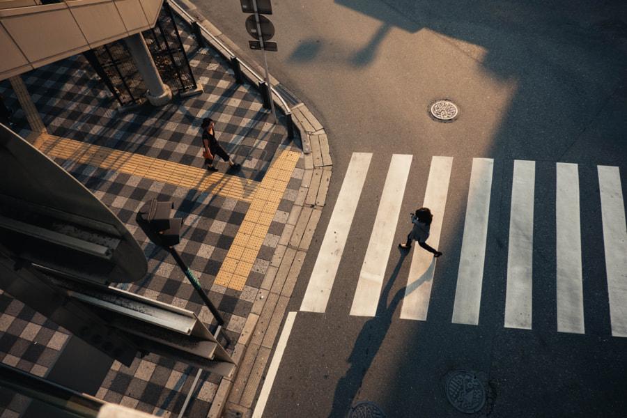 Fukuoka02 by Takuma Misumi on 500px.com