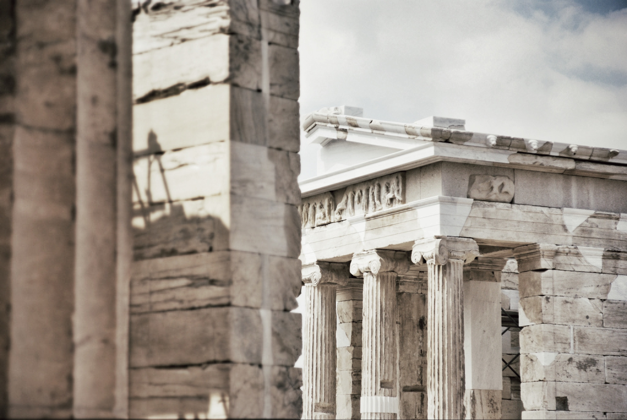 Photograph Athens by Anonymous 1 on 500px