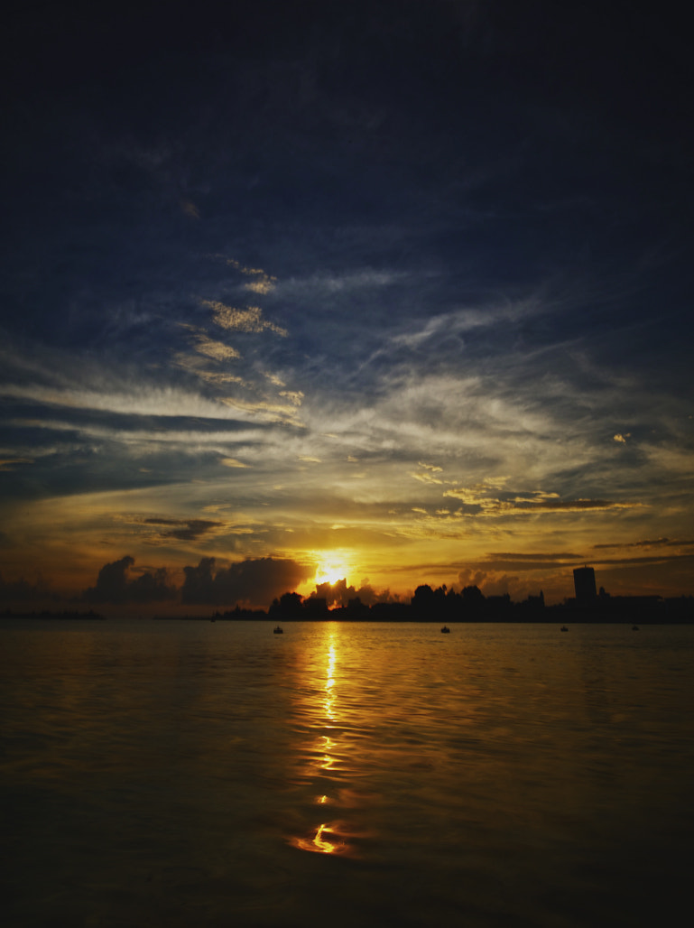 Photograph Untitled by Shaharudin Abdullah on 500px