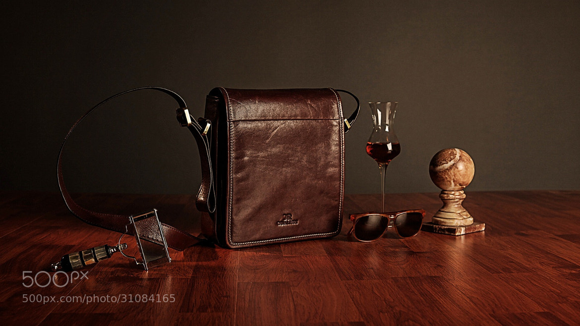 Photograph Still Life by John Magas on 500px