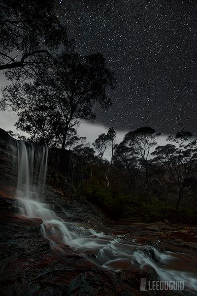 Photograph Weeping Rock by Lee Duguid on 500px