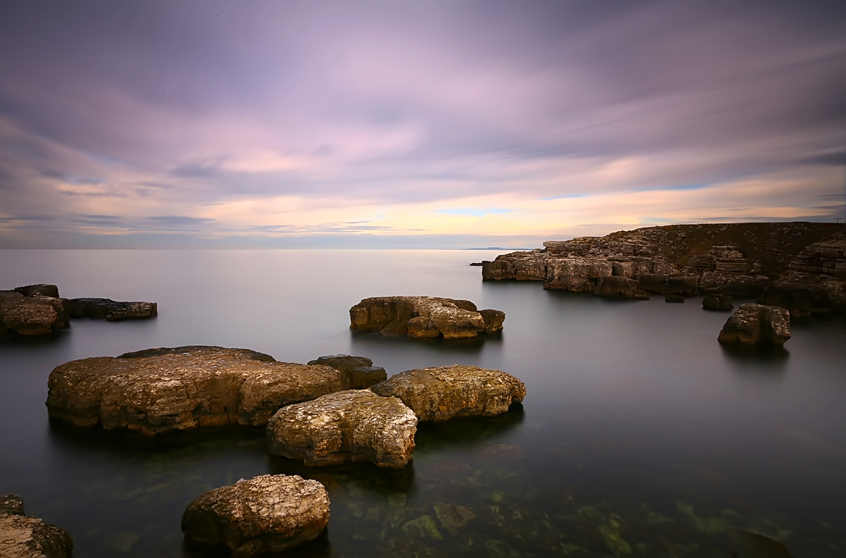 Photograph Untitled by erhan asik on 500px