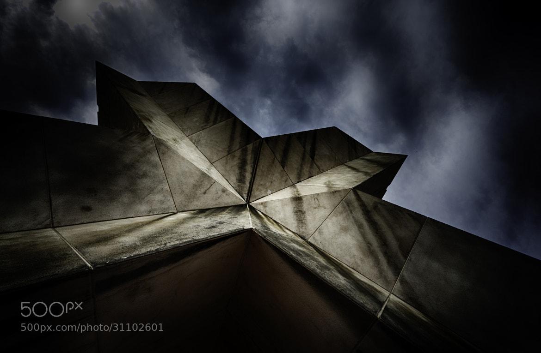 Photograph X by Hani Latif Zaloum on 500px