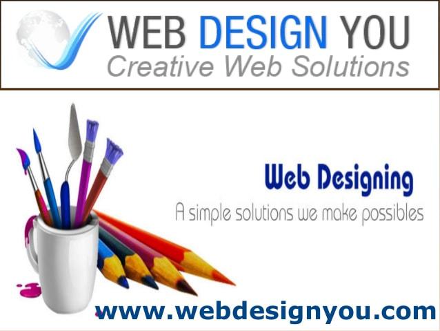 Web Design You
