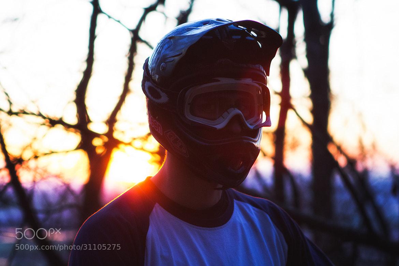 Photograph Paldo by Andrej Grznar on 500px