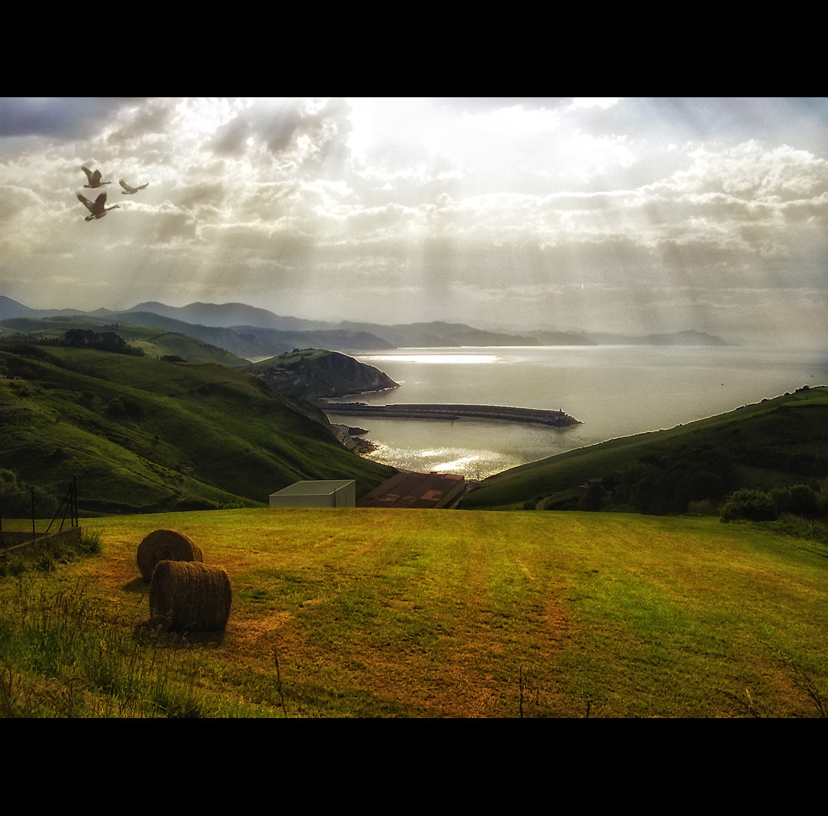 Photograph asturias 2 by feniche  fernando on 500px