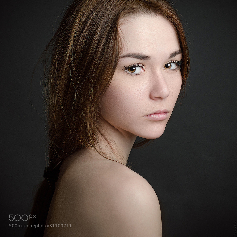 Photograph *** by Alex Malikov on 500px