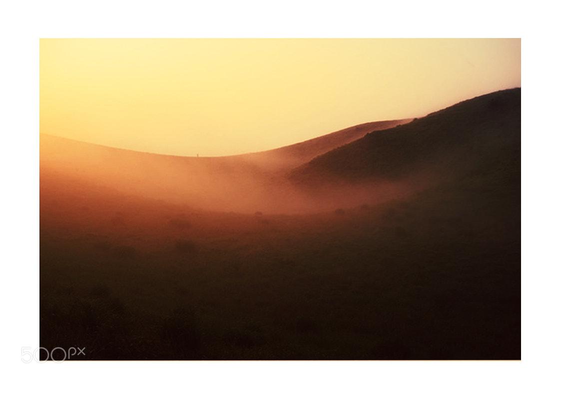 Photograph Lighting by Eduardo choi on 500px