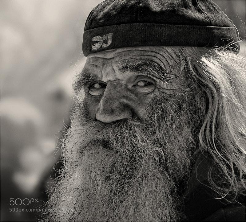 Photograph MC Vspishkin by Gennadi Blohin on 500px
