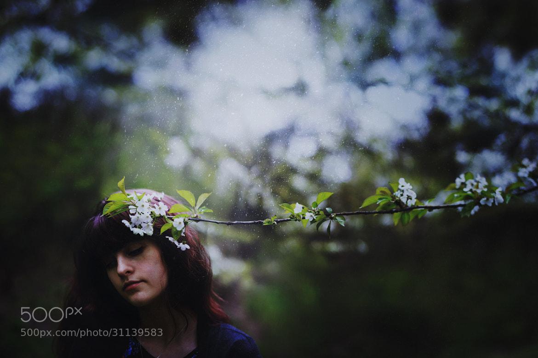 Photograph crown by Lauren Parker on 500px