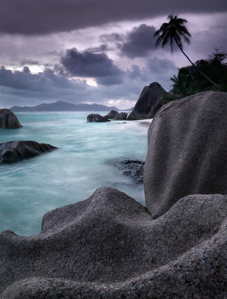 Photograph Shipwrecked by Michael Anderson on 500px