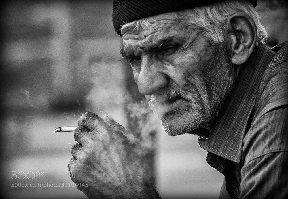 Photograph Efkar.. by abdullah akin on 500px