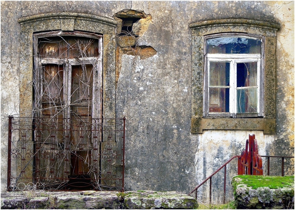 Photograph Untitled by Jorge Carvalho on 500px