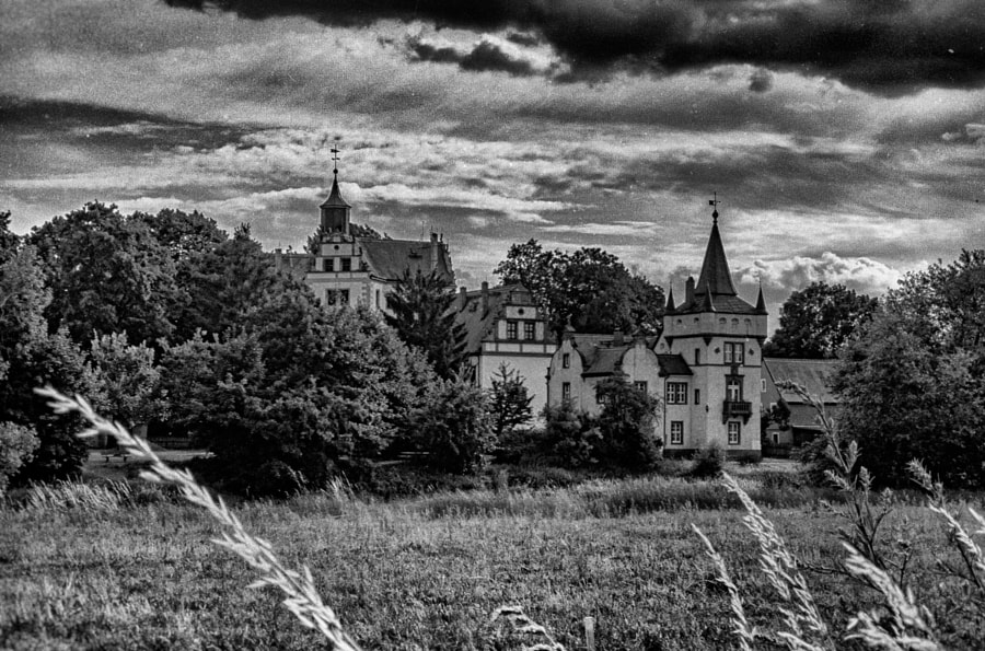 podelwitz by dirk derbaum on 500px.com