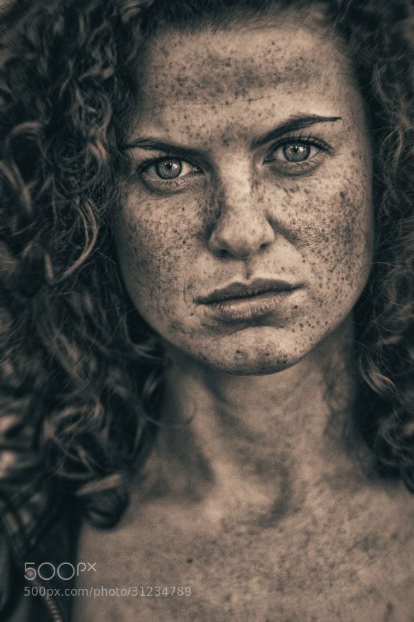 Photograph Deep by Roland Guth on 500px