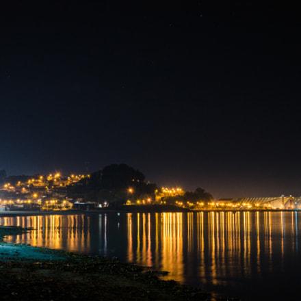 Bahía Penco