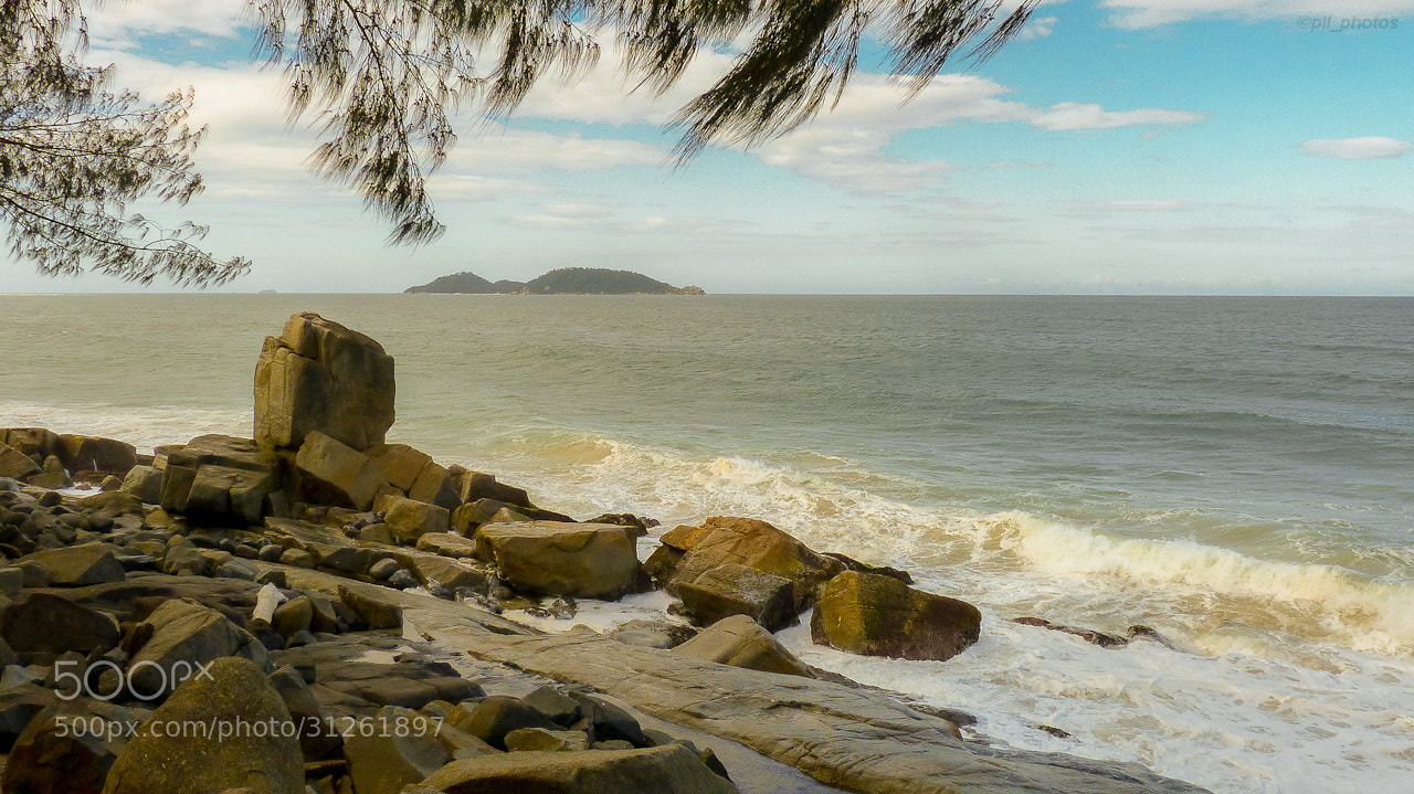 Photograph Floripa!!!! by Paulo Luft on 500px