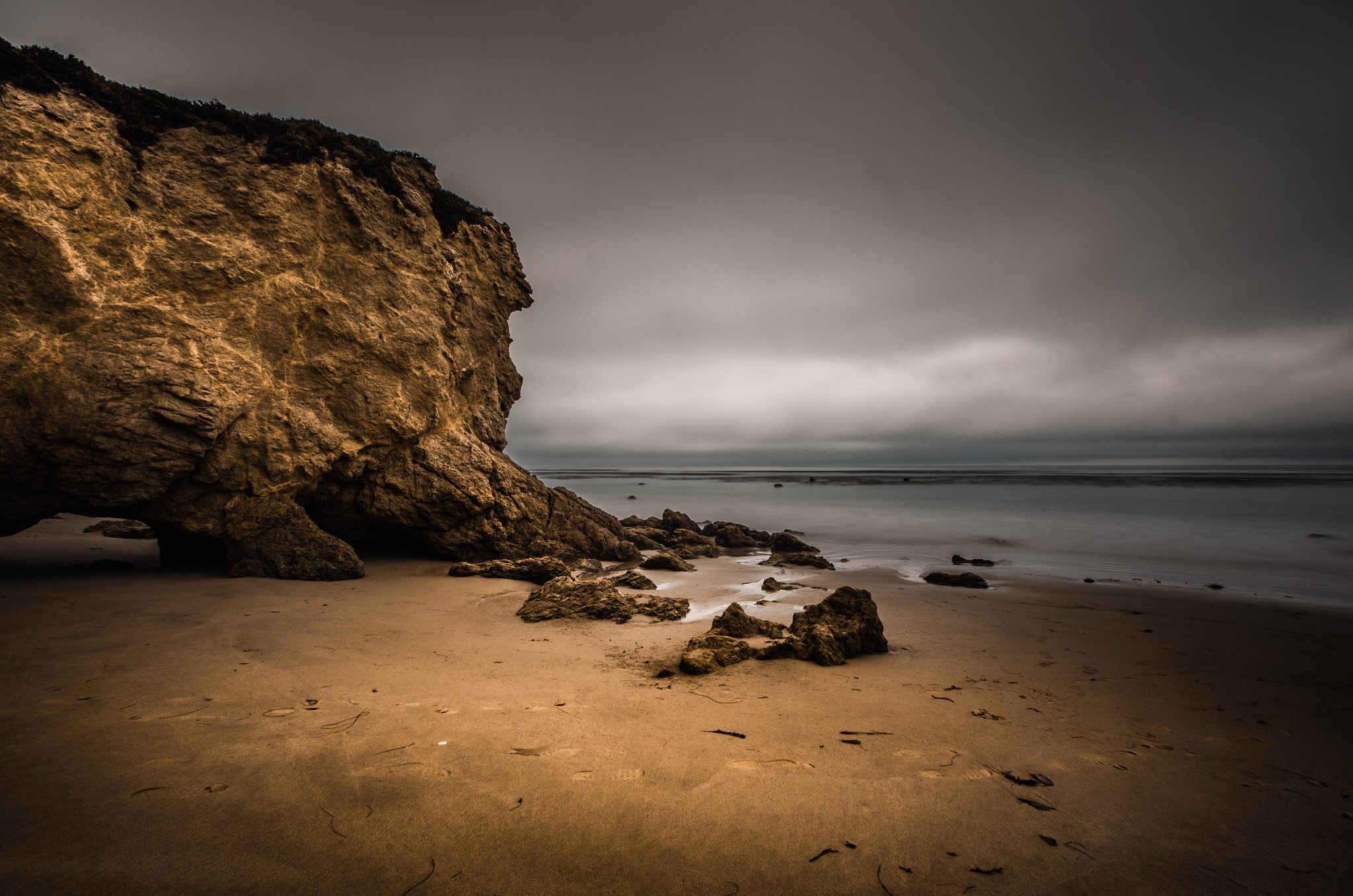 Photograph Untitled by Andreas Cruz on 500px