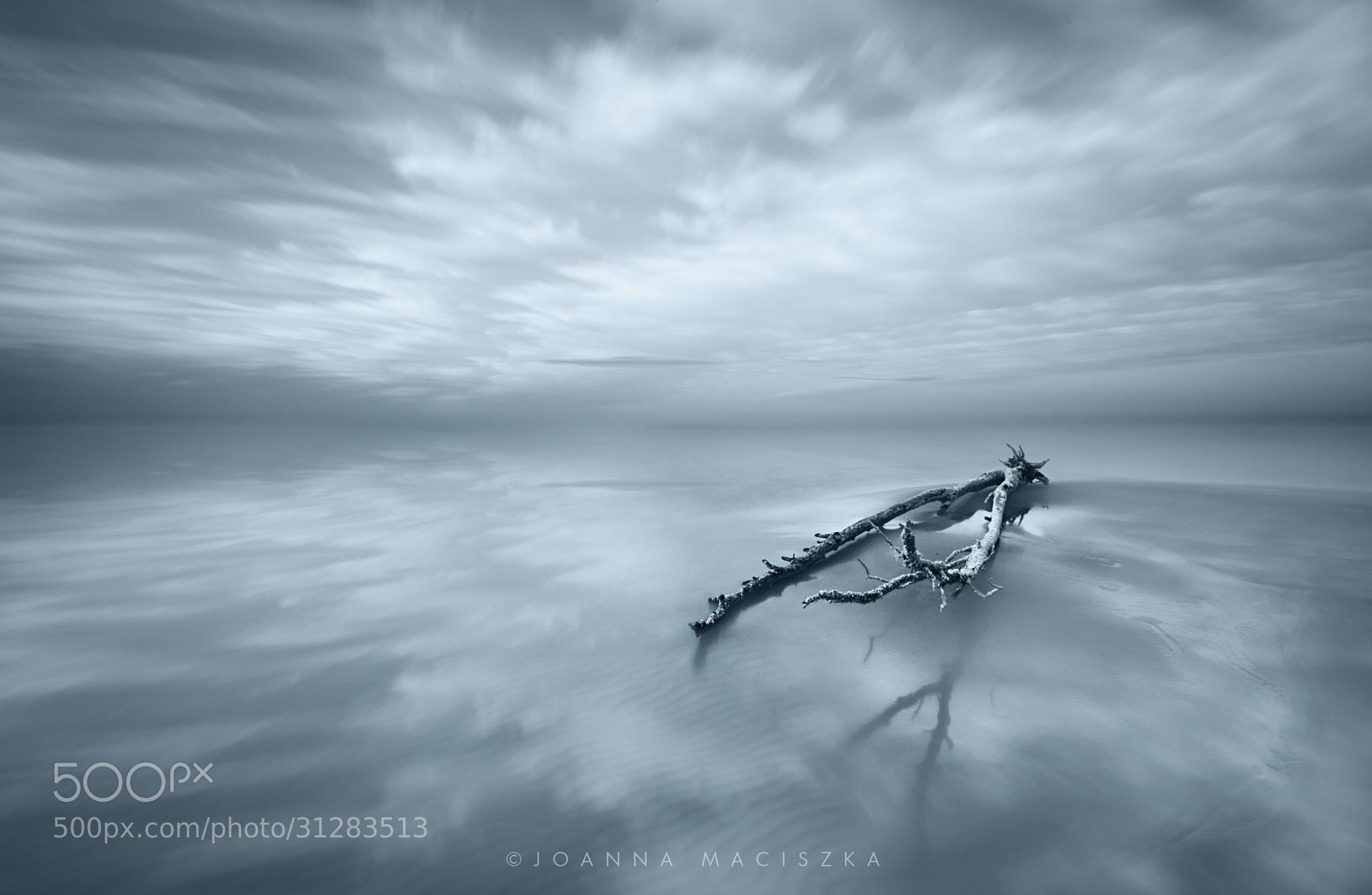 Photograph Infinity ... by Joanna Maciszka on 500px