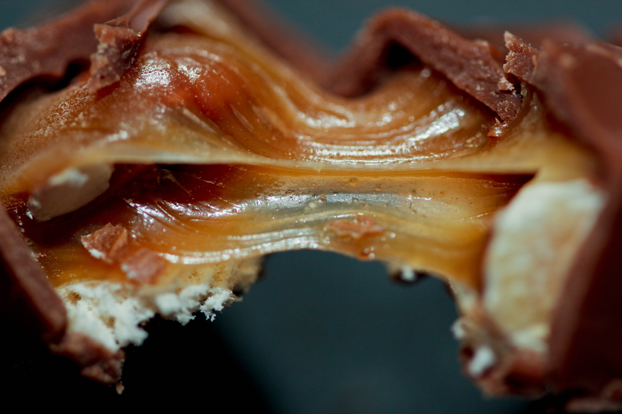 Photograph Snickers Inerds by Jason McGorty on 500px