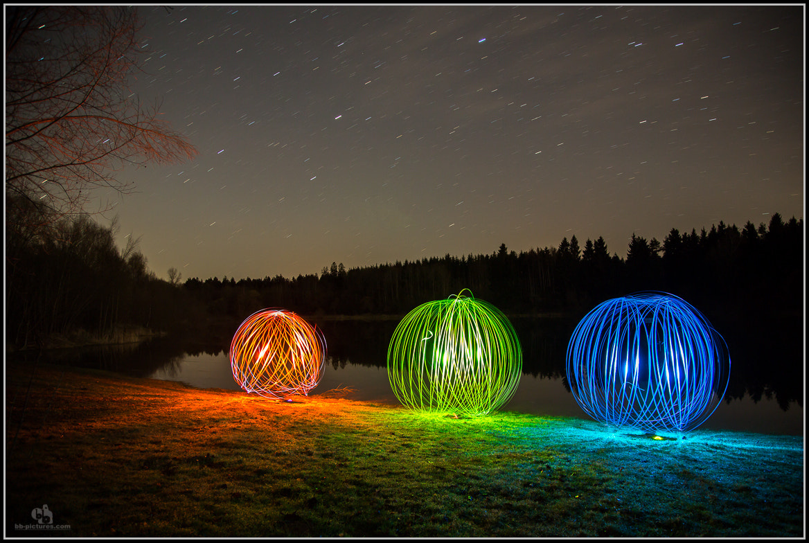Photograph Balls Balls Balls by bb-pictures I bb-pictures I on 500px
