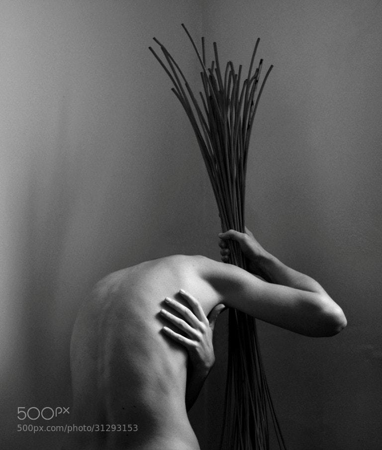 Photograph *b&w by Yana Yushkevich on 500px