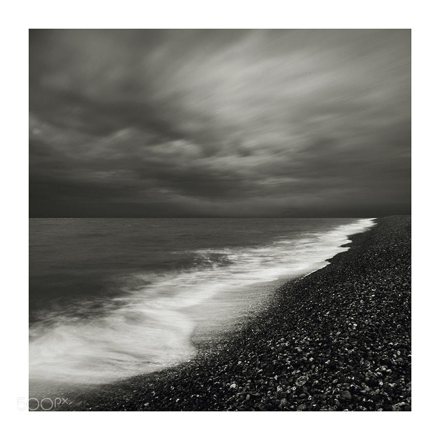 Photograph stoney by Bence Zanyi on 500px