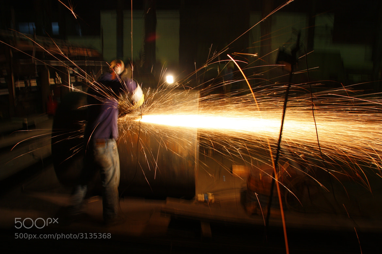 Photograph Untitled by Bikram Sthapit on 500px