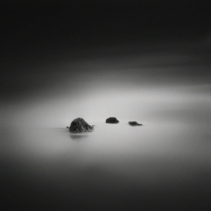 Photograph the jazz trio  by Nathan Wirth on 500px