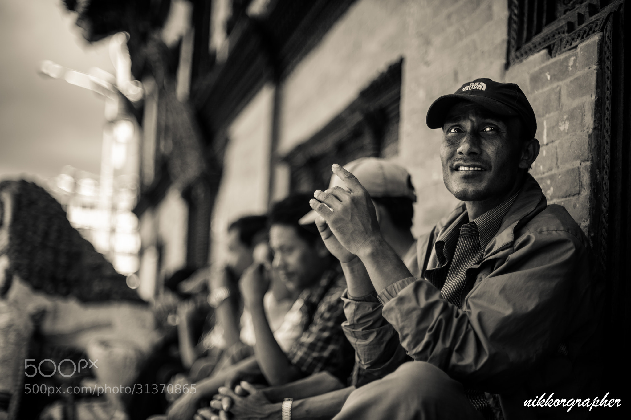 Photograph Untitled by Nikkorgraphy (Udhab) on 500px