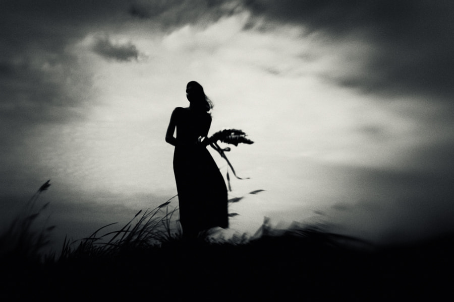 Photograph .......... by Hengki Lee on 500px