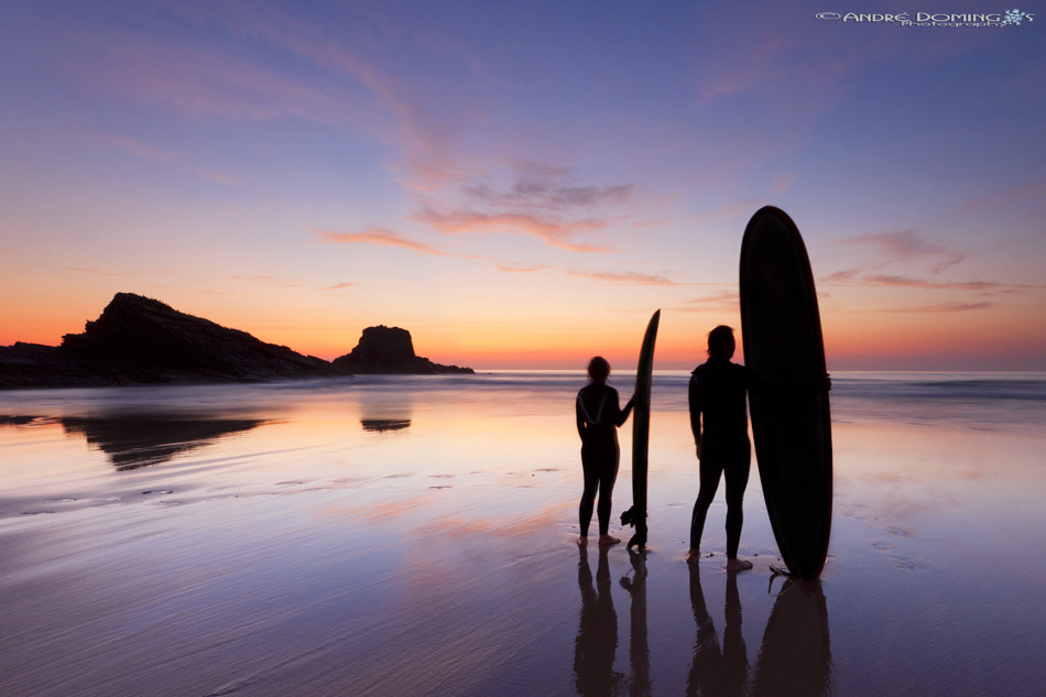 """Photograph """" Bonding with the elements """" by André  Domingos on 500px"""