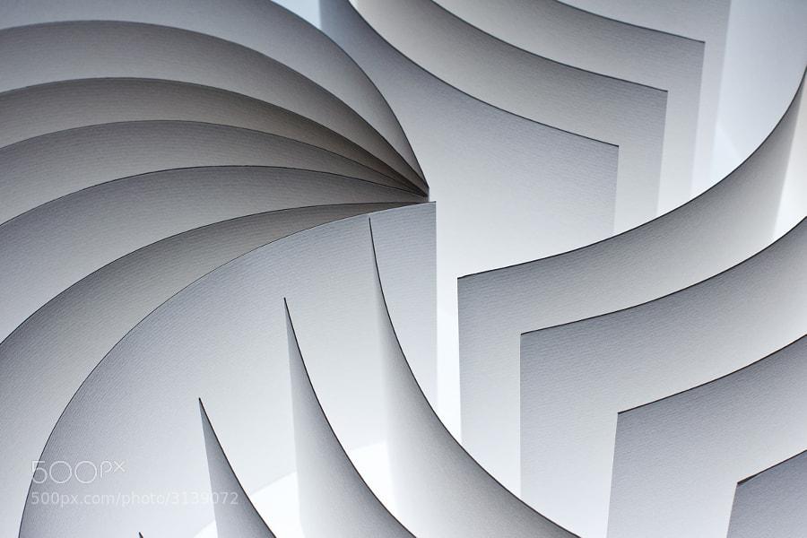paper by Peter Simonides (simo) on 500px.com