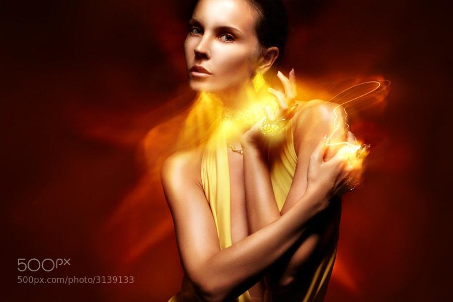 Photograph Untitled by Alexander Novikov on 500px
